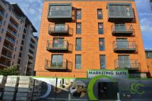 Apartment to rent in Metrolpolis, Slough