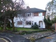 property to rent in Islay Gardens, Hounslow