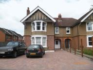 4 bedroom semi detached property for sale in Sussex Place, Slough