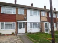 Terraced property in Langley...