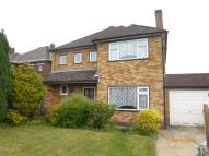 Detached property in Bannard Road, Maidenhead