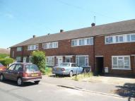 3 bed Terraced property in Hampden Road, Slough