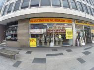 property to rent in Retail Shop/Unit to Let, High Street, Slough
