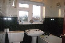 3 bedroom Terraced home in Waye Avenue, Hounslow