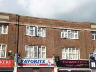 Detached home to rent in High street, Slough