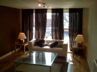 1 bed Flat to rent in Chalvey Road West, Slough