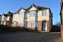 3 bedroom semi detached property in Shaggy Calf Lane, Slough