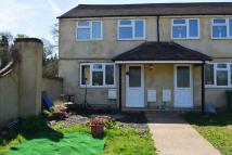 Seven Hills Road Terraced property to rent