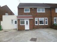 3 bedroom semi detached property to rent in 3 Bedroom, Langley