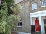 property to rent in St James Road, London SE1 5JX