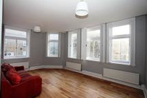 property to rent in Tooley Street, London SE1 2JX