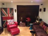 property to rent in 230 Long lane, London SE1 4QA