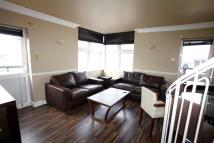 2 bedroom Flat for sale in 157 Rotherhithe Street...