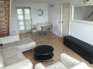 3 bedroom Flat to rent in Princes Court...
