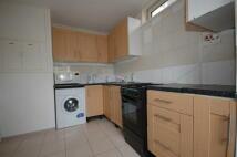 3 bedroom Flat in Old Kent Road...