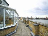 2 bedroom Flat for sale in Octagon Court...