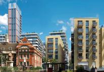 1 bed Flat for sale in Tooley Street...
