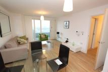2 bed Flat in No 1, The Plaza...