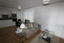 1 bedroom Flat for sale in No 1, The Plaza...