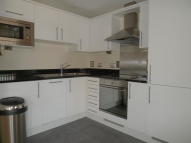 property to rent in 197 Long Lane, London SE1 4PD