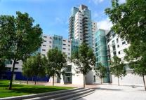 1 bed Flat to rent in Long Lane...