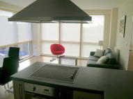 2 bed Flat to rent in 449, Newington Causeway...