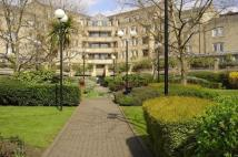 property to rent in Conant Mews, Hooper Square , London E1 8RZ
