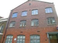 2 bed Flat to rent in Constantine Court...