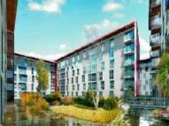 2 bed Flat to rent in Leman Street, ...