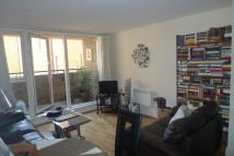 1 bedroom Flat in Great Suffolk Street ...