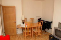 3 bed Flat in Grange House, The Grange...