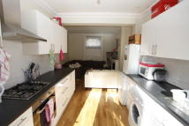 property to rent in Grange Walk, London SE1 3DY