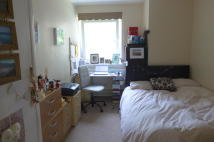 property to rent in Bardell House, Dickens Estate , London SE1 2DH