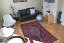 property to rent in Longridge House, Falmouth Road, London SE1 4JQ