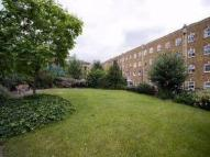 2 bed Flat in Leathermarket Street...