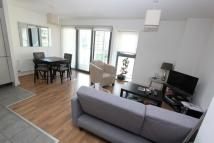 property for sale in Montreal House, Maple Quays, London SE16 7AP
