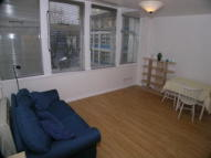 2 bedroom Flat in Metro Central Heights...