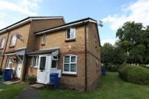 property to rent in Bermondsey London , London SE1 5RS