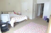 property to rent in Artichoke Hill, London E1W 2BA