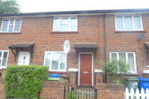 property to rent in Bramcote grove, London se16 3bw