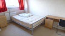 property to rent in Bermondsey, London  SE1 5TJ
