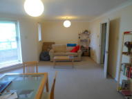 1 bedroom Flat in Conant Mews...