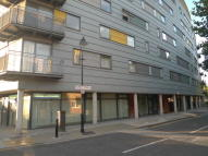 property to rent in Artesian House, Alscot Road, London SE1 3GF