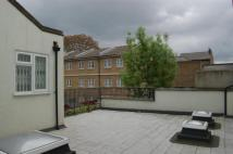 2 bed Apartment to rent in Bamatt House...