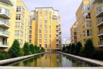 2 bedroom Apartment in Dovecote House...