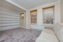 2 bed Apartment in Lyham Road, Brixton, SW2