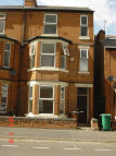 Green Street semi detached property to rent