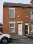 City Road Terraced house to rent