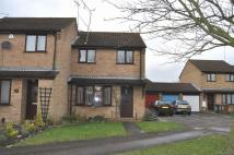 End of Terrace house to rent in Ringwood, South Bretton...