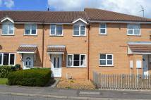 2 bed Terraced property in Bowness Way, Gunthorpe...